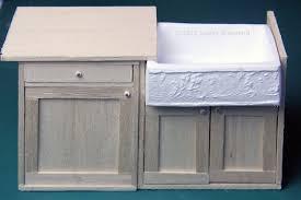 kitchen cabinet garage door kitchen cabinet door suppliers easy kitchen cabinets all wood