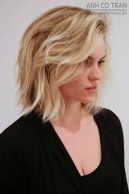 coupe de cheveux blond 20 modèles de coupes courtes cheveux blonds un charme spécial