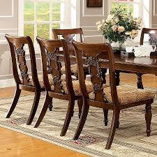 hillsdale cameron dining table transitional wood dining chairs best of hillsdale cameron round wood