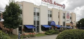 armony cuisine prix inter hotel dijon sud armony hotel 3 étoiles bourgogne