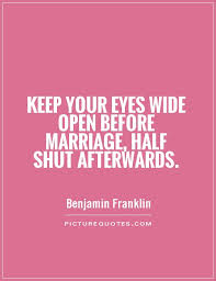 Good Wedding Quotes A Good Marriage Is The Union Of Two Good Forgivers Picture Quotes