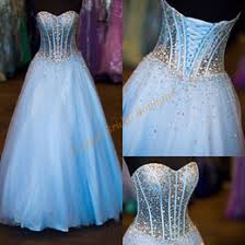 cinderella themed sweet 16 cinderella themed sweet sixteen court dresses other dresses dressesss