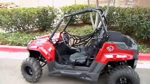 jeep buggy for sale 170cc utv utility vehicle for sale 877 300 8707 youtube