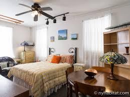 york roommate room for rent in windsor terrace 2