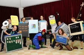 Tetris Halloween Costume 35 Fun Group Halloween Costumes Friends