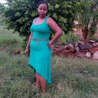 Seeking In Witbank Lydenburg Lydenburg Single Lydenburg