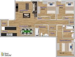 bedroom 3 bedroom apartments in dallas 3 bedroom apartments in