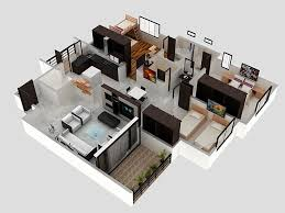 best and modern 3d home design in 2017 2018 most creative