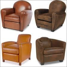 fauteuil club couleur fauteuil club prix et modèles sur le guide d achat kibodio