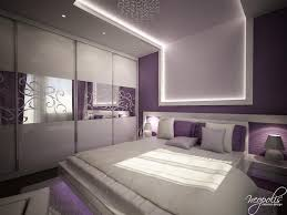 modern bedroom designs by neopolis interior design studio 21
