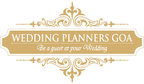 Cheap Wedding Planners Wedding Planners Goa Be A Guest At Your Wedding