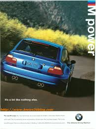 bmw ads photos bmw ads bmw ad 28 bmw e36 image viewer