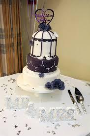 bespoke wedding cakes wedding cakes woking icing elegance bespoke wedding cakes