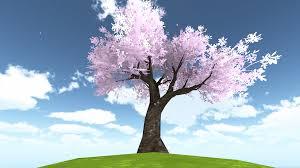confession tree yandere simulator wiki fandom powered by wikia