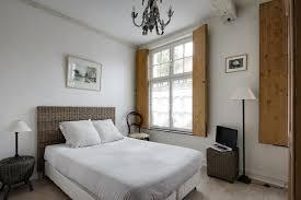 bruges chambres d hotes b b brughia chambre d hotes bruges belgium booking com