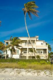 39 best naples florida our beautiful city images on pinterest