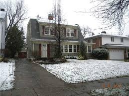 new homes for sale in ny buffalo new york reo homes foreclosures in buffalo new york