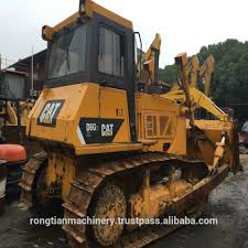 cat bulldozer d6g cat bulldozer d6g suppliers and manufacturers