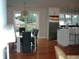 open floor plan condo open floor plan decorating living room dining room decorating ideas