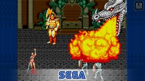 golden axe apk golden axe classic android apps on play