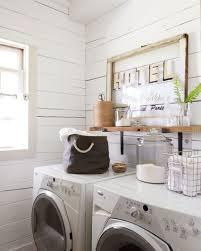 laundry room laundry decor ideas photo basement bathroom laundry