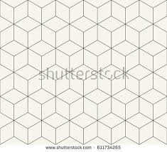 hexagon pattern stock images royalty free images u0026 vectors