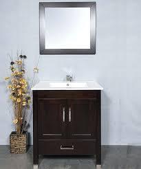 Bathroom Vanities 30 Inches Wide Bathroom Vanities 30 Inch Wide Remodel Vanity Home Depot White