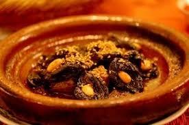 cuisine dreux cuisine traditionnelle marocaine dreux
