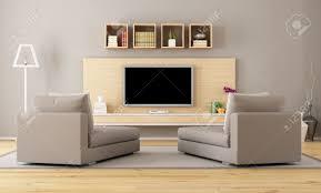 livingroom tv tv living room coryc me