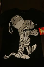scary halloween t shirts 54 best i love snoopy images on pinterest peanuts snoopy