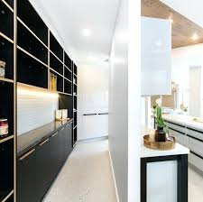Kitchen Scullery Designs Kitchen Scullery Design Lesmurs Info