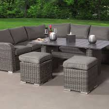 Designer Ecksofa Lava Vertjet Garten Lounge Mobel U2013 Usblife Info