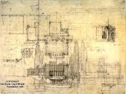 frank lloyd wright plans for sale frank lloyd wright drawings for sale christmas ideas free home