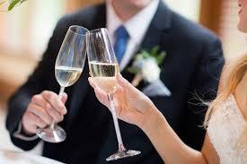 destination weddings denver colorado wedding ceremony music and