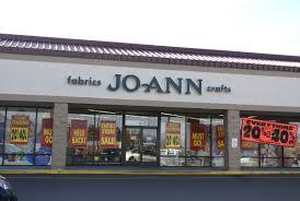 joann fabrics store closing leaves many customers torn news