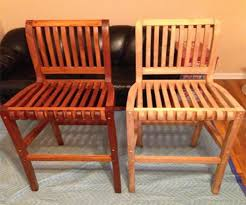 Furniture Repair And Upholstery Furniture Repair Upholstery Cleaning Antique Restoration Wood