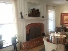 home design okc fireplace remodel kitchen bath home design remodeling a