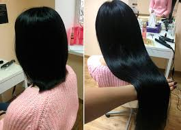 22 inch hair extensions before and after hair extension services in saint john nb canada