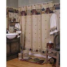 Bathroom Towel Storage Baskets by Rustic Bathroom Towel Storage Brightpulse Us