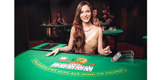 online casino table games play live table games with us euro palace casino blog