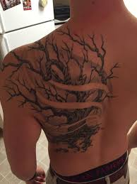131 best baum images on ideas tatoos and