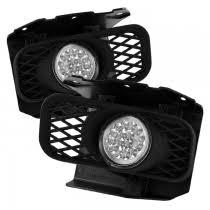 2004 f150 fog lights 2004 ford f150 fog lights page 1 duraflex body kits