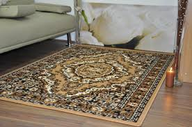 Modern Rugs Ltd by Buy Traditional Medallion Rugs Online Ahoc Ltd