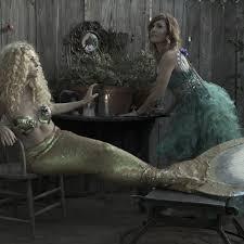 the astrology of indigo children mermaids indigo children