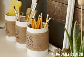 easy diy projects for home 5 easy diy projects to do at home on a weekend p g everyday p g