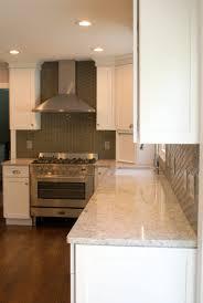 Lowes Kitchen Countertop - kitchen white diamond kitchen with new quay quartz countertops 4