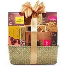 Baskets Com Best 25 Chocolate Gift Baskets Ideas On Pinterest Wine Bottle