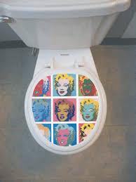 Marilyn Monroe Bathroom Stuff by Marilyn Monroe Bathroom Sets My Web Value