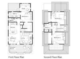 Space Saving House Plans Efficient Floor Plans 100 Images Energy Efficient House Plan