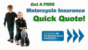 usaa house insurance quote fancy usaa motorcycle insurance quote claim from albanord